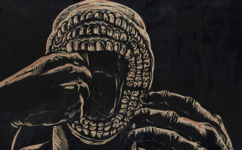 Totalitarian Incantations: Late Modernity's RadicalManifestations